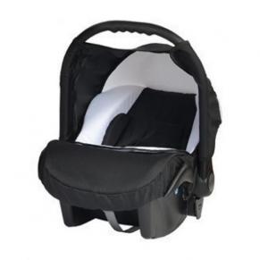 Baby Merc Junior Twist - Кошче за бебета за кола