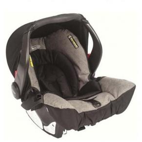 GRACO SNUGSAFE (0-13 кг.) - Столче за кола