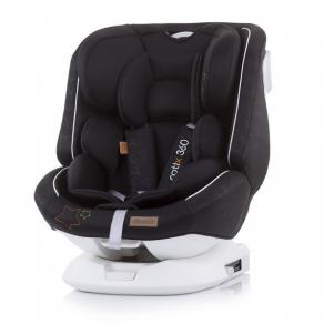 Chipolino Ротикс (0-18 кг.) - Столче за кола