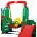 3toysm - Детски център за игра JM804B 2