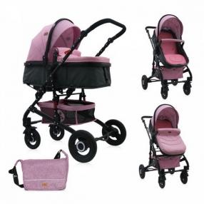 Lorelli ALBA - Детска количка