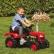 DOLU - Трактор с педали  2