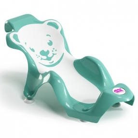 OK Baby - Подложка за къпане Бъди