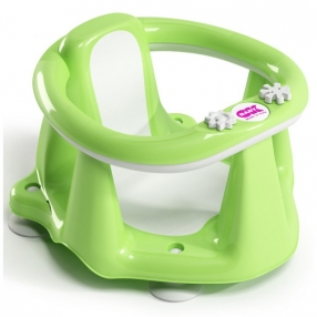 OK Baby - Столче за баня Флипър Еволюшън