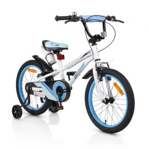 "Byox Pixy - Детски велосипед 18"""