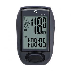 Cannondale IQ200 Wireless - Безжично компютърче