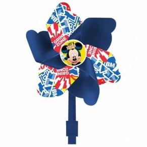 Disney - Детска въртележка