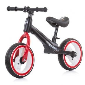 Chipolino Energy - Музикално колело за баланс