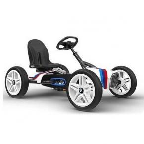 BERG BMW Street Racer - Детска количка
