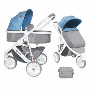 Lorelli Calibra - Детска количка 2в1