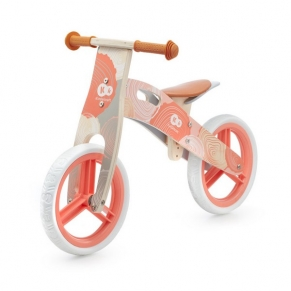 KinderKraft Runner 2021 - Колело за балансиране