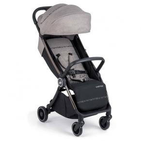 CAM Matic - Детска количка