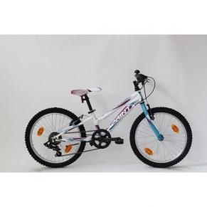 "Sprint Calypso - Велосипед 20"" със скорости"