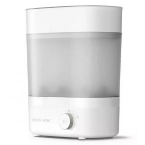 Philips AVENT Premium - Електрически стерилизатор с функция за изсушаване