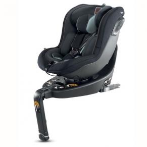 Inglesina Keplero ISOFix i-Size - столче за кола с въртене на 360°