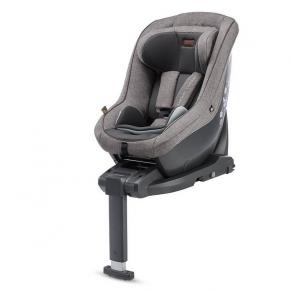 Inglesina Darwin Toddler i-Size - столче за кола