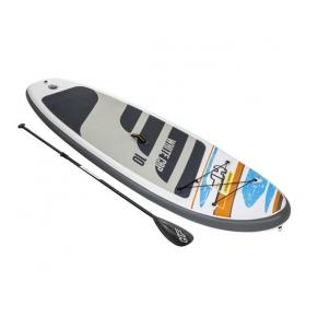 Bestway surfboard Stand Up Paddle board (SUP) - Дъска за сърф 305 cm x 84 cm x 12 cm