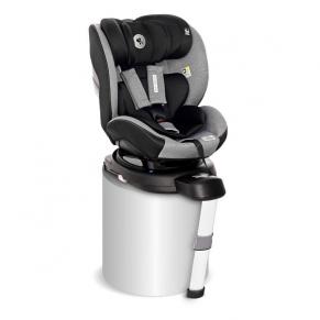 Lorelli PROXIMA i-Size 40-105СМ - Стол за кола, 2021 година