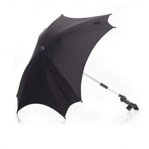 Anex - Чадър за бебешка количка