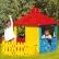Dolu City House - Градинска къща с ограда 1