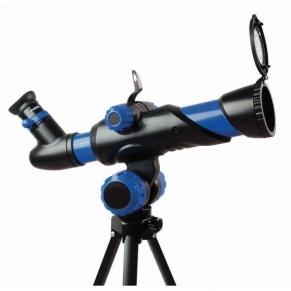 EDU TOYS - Телескоп с трипод