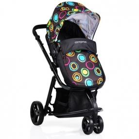 Cangaroo Sarah - Детска количка