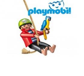 КОНСТРУКТОРИ PLAYMOBIL (442)