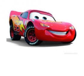 CARS (46)