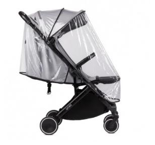 Топ 5 аксесоара за детска количка и разходка